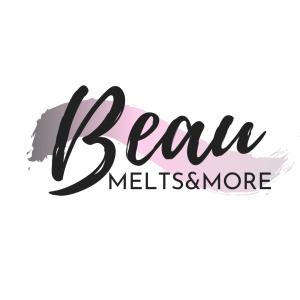 Beau Melts & more